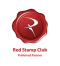 Rennies Travel Red Stamp Club